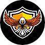 Elegant Eagle (elegant-eagle)