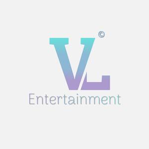 Viết Long Entertainment