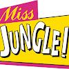 Miss Jungle