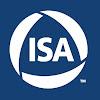 International Society of Automation - ISA