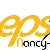 AE-EPS Nancy/Metz