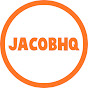 JacobHQ