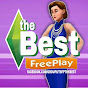 THE SIMS FREEPLAY - THE