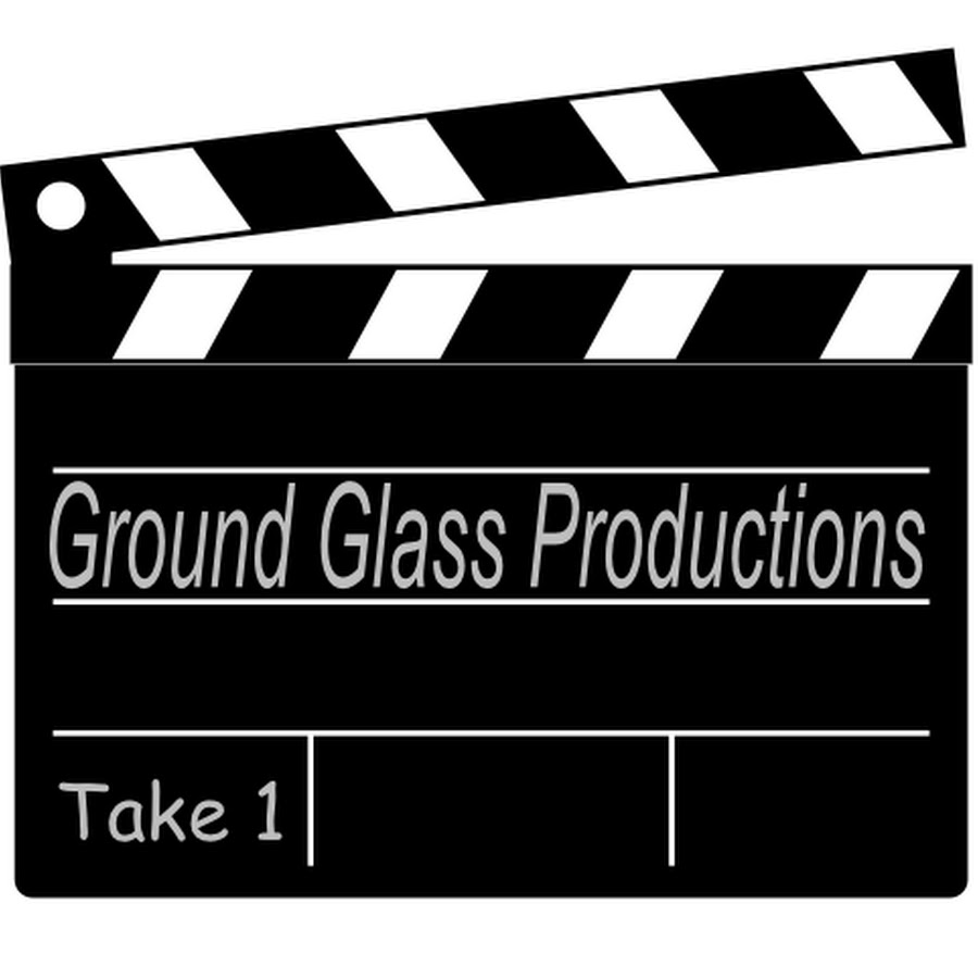 Ground Glass Productions