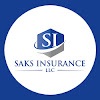 Saks Insurance, LLC