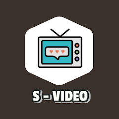 S-Video Channel