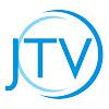 JTV Jánossomorja Televízió