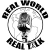 Real World Real Talk with Dr. D.Z. Cofield