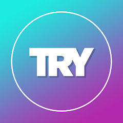 The TRY Channel Net Worth