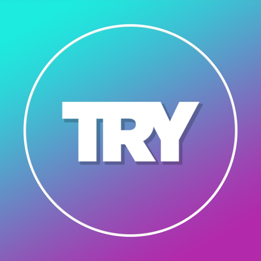 Try Fail Try Again Success Steps To Reach Your Goals Stock