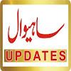 Hum Urdu