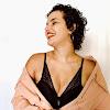 Leticia Mello
