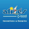 Alizés Travels