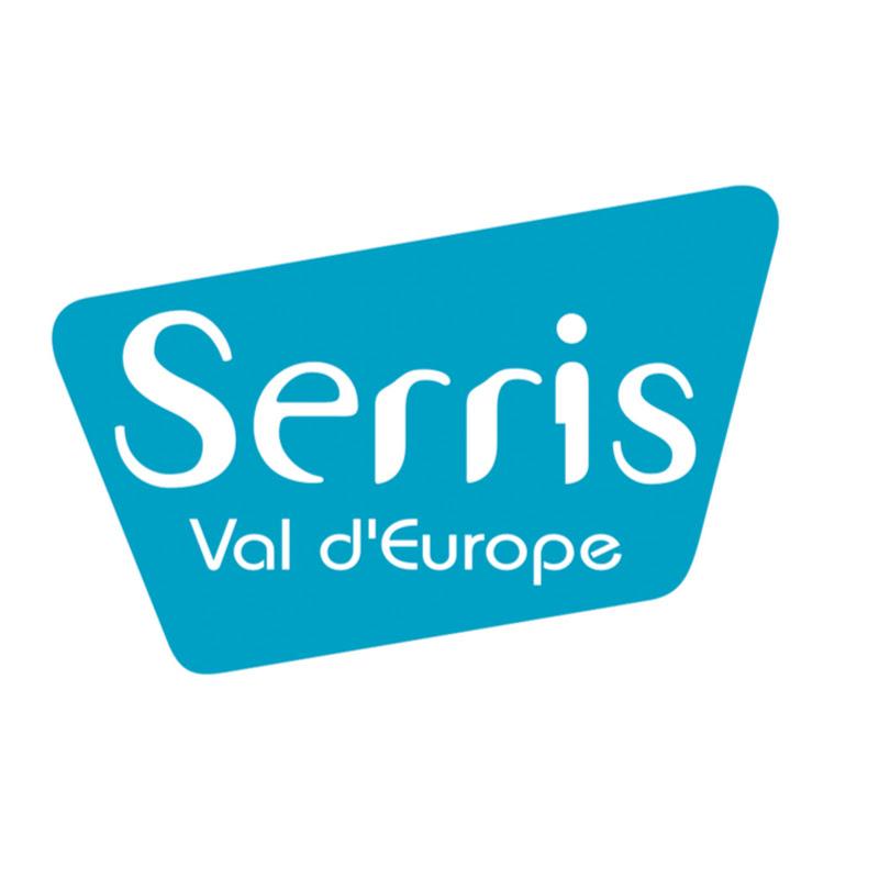 Ville de Serris