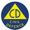 Waikato Civil Defence