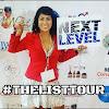 The L.I.S.T. Tour