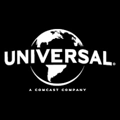 Universal Pictures Net Worth