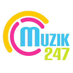 Muzik247 Net Worth