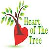 HeartoftheTree