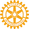 Rotary District 5360