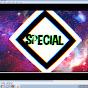 SpeciaL CF