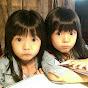 雙胞胎軒軒釩釩