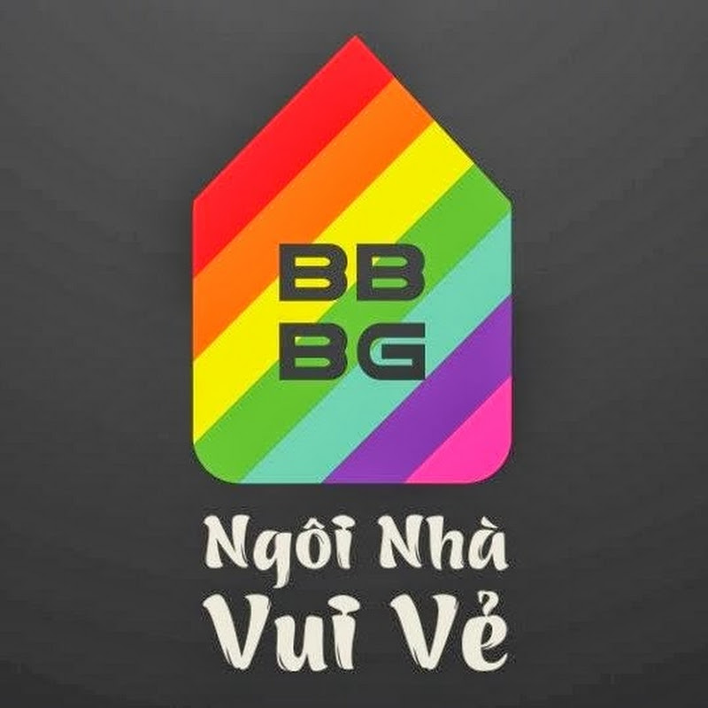 Bb&bg entertainment