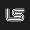 Lariosport Agenzia di Comunicazione