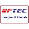 RFTEC