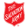The Salvation Army - Austin Area Command