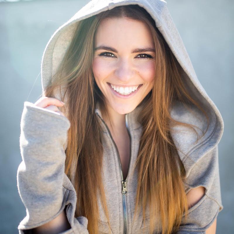 Amymarie gaertner