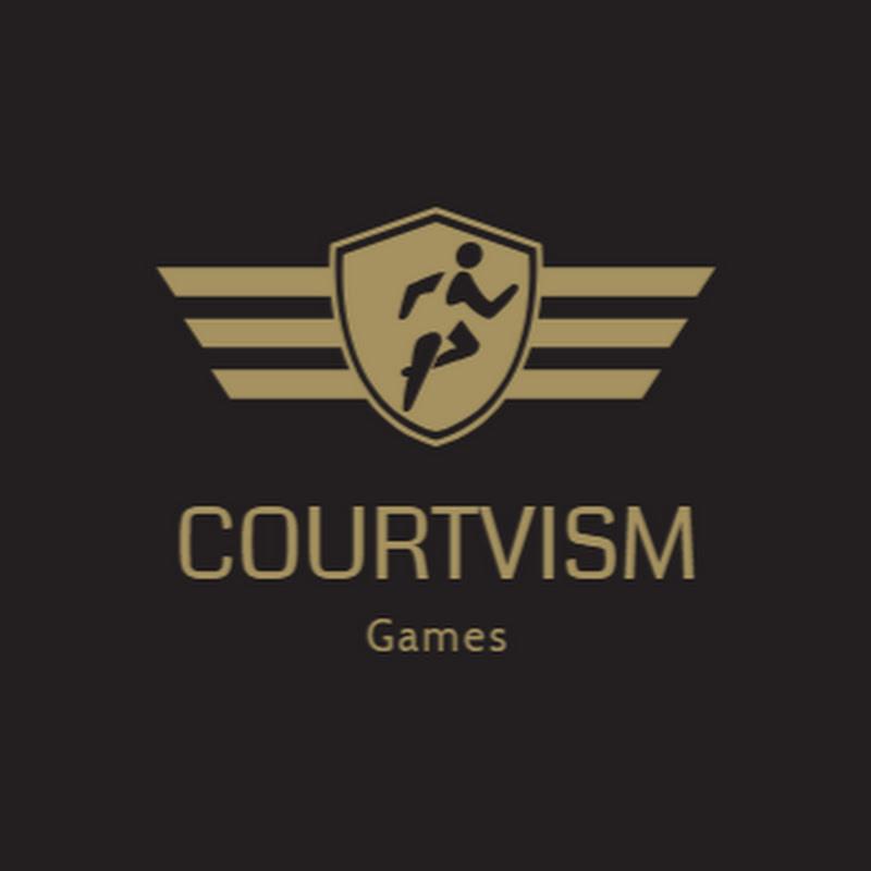 Courtvism (courtvism)