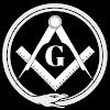 Masonic Improvement