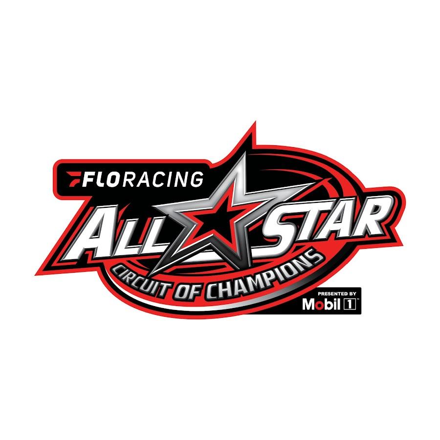 All Star Sprints >> All Star Sprints Youtube