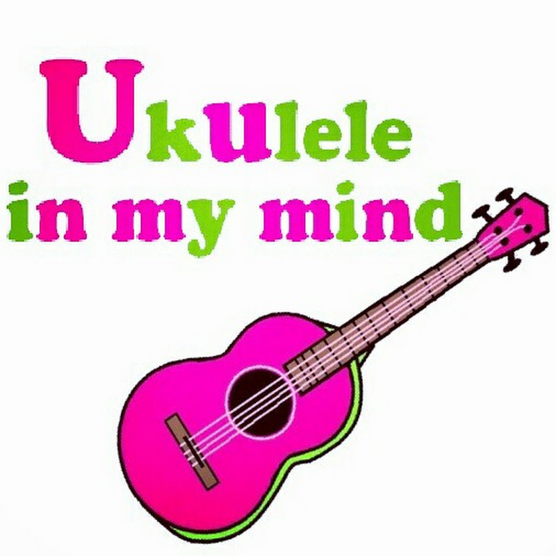 Fry Song Marceline S Song Adventure Time Ukulele
