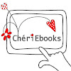 CheriEbooks - Kids Learning