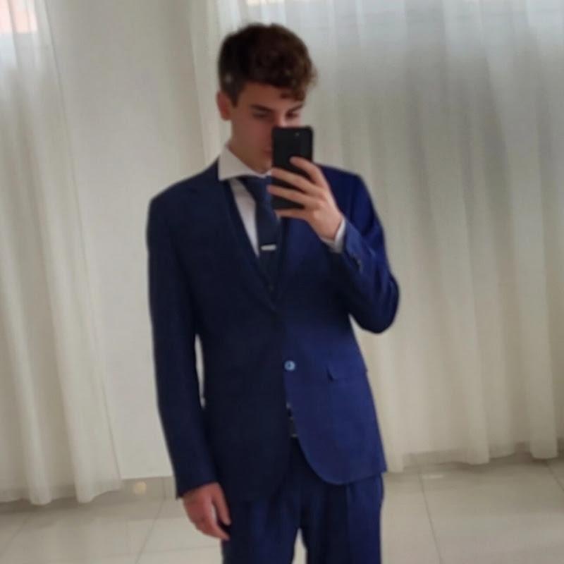 Piano Clips