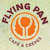 FlyingPan