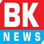 BK NEWS SOCIAL MEDIA