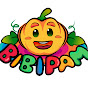 BiBiPam Tv