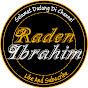 Raden Ibrahim