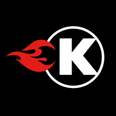 Kooks Headers & Exhaust YouTube Stats, Channel Statistics