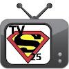 TVS25