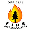 McKinley Fire Information