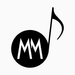MM MUSIC