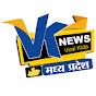 TVP News