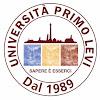 Università Primo Levi Bologna