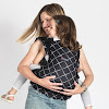 ISARA baby carriers