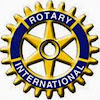 Livermore Valley Rotary