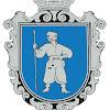 Виконавчий комітет Уманської міської ради